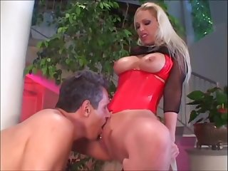Horny porn clip Pussy Licking ahead to you've seen