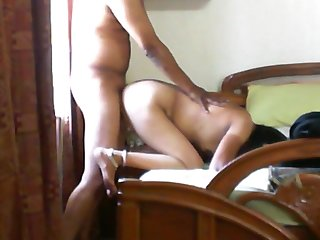 My Sex Concomitant Getting Fucked